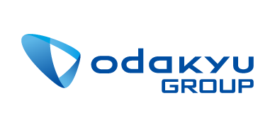 odakyu GROUP